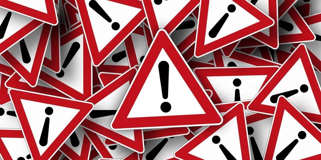 Enchères électroniques inversées: acheteurs et fournisseurs, n'ayez pas peur!