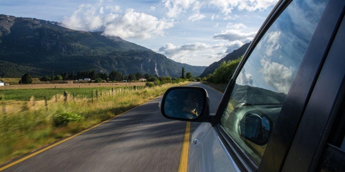 Accenture et Bel optent pour la solution d'autopartage d'Ubeeqo