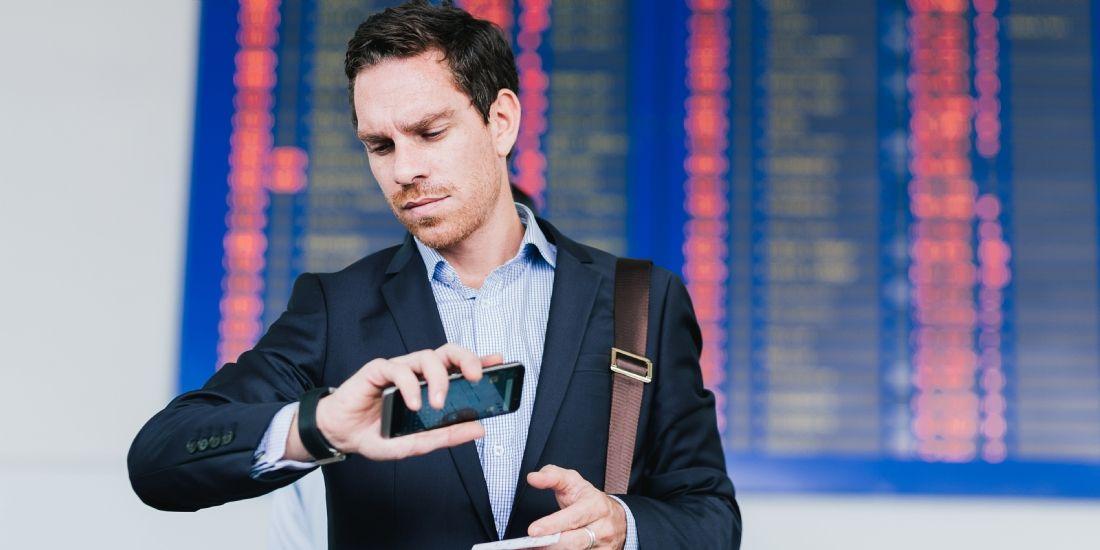 La gestion des déplacements professionnels en pleine mutation digitale