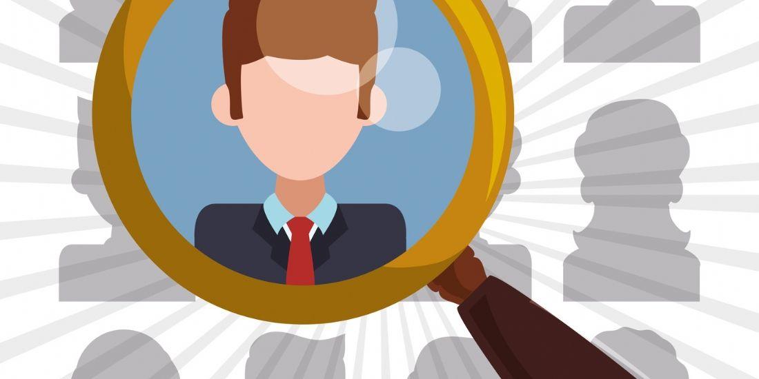 Quelles sont vos pratiques achats indirects? Participez à notre enquête