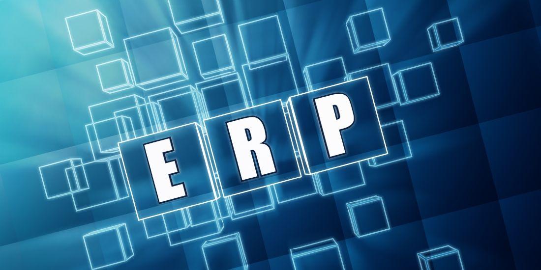 [Tribune] Comment choisir le meilleur ERP mobile ?