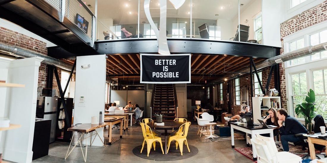 L'accompagnement, clé de l'appropriation des nouveaux espaces de travail