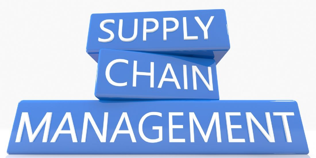 [Tribune] Obtenir des gains marginaux le long de la supply chain