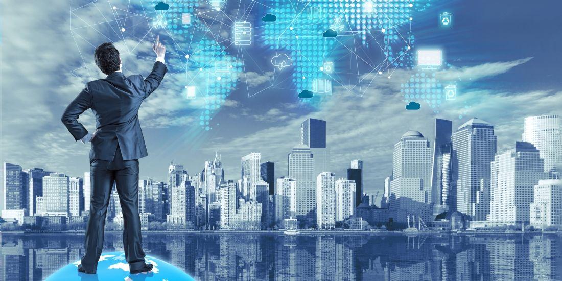 Les domaines d'application du big data pour les achats, limites et enjeux