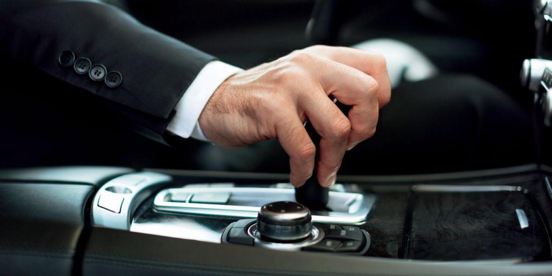 Ubeeqo propose une alternative à l'autopartage dédié