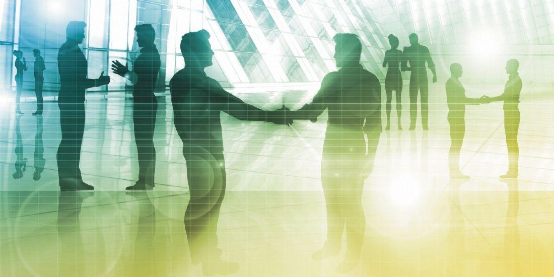 Quelles compétences doit-on mettre en place pour favoriser la relation client-fournisseur ?