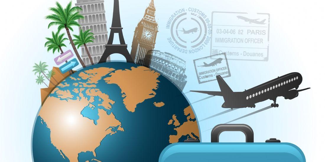 Travel management : soignez votre reporting pour améliorer l'adhésion à la politique voyage