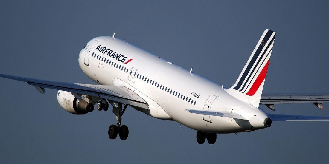 Facility management: les stratégies opposées d'Air France et KLM