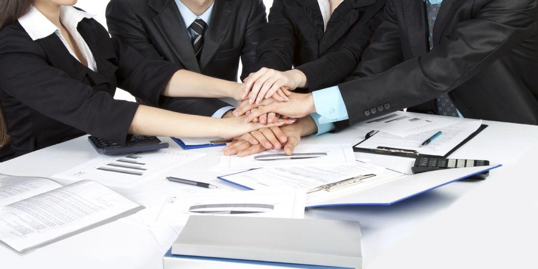 Les acheteurs, nouveaux business partners de la R&D et du marketing