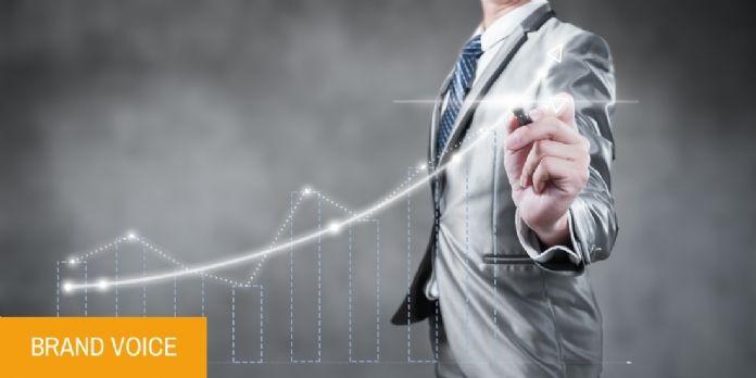 Processus d'achats : votre temps est une ressource essentielle de votre performance