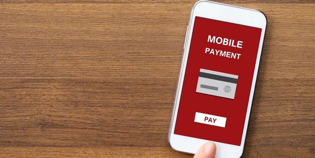 Les moyens de paiement mobiles pour les voyageurs d'affaires séduisent plutôt les grands comptes
