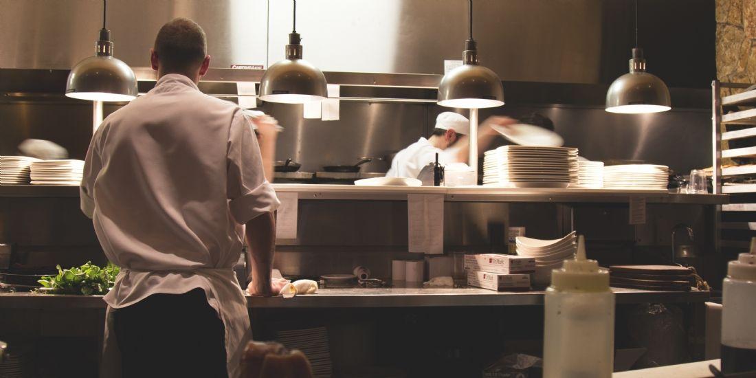 Restaurateurs, optimisez vos achats indirects !