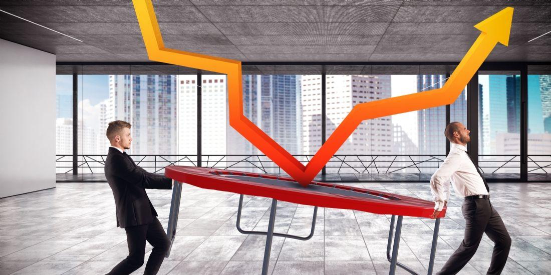[Gestion des risques] Les primes d'assurance 'cyber' vont-elles augmenter?
