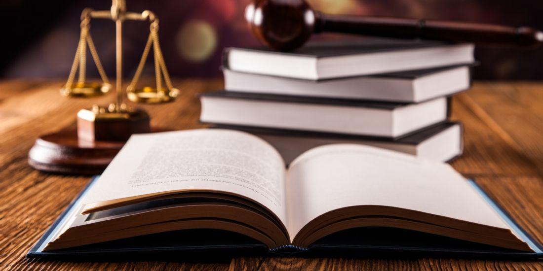 Devoir de vigilance et loi Sapin 2: les nouvelles dispositions