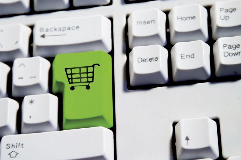 L'UGAP propose à ses clients publics l'achat en ligne de véhicules et la livraison en 15 jours