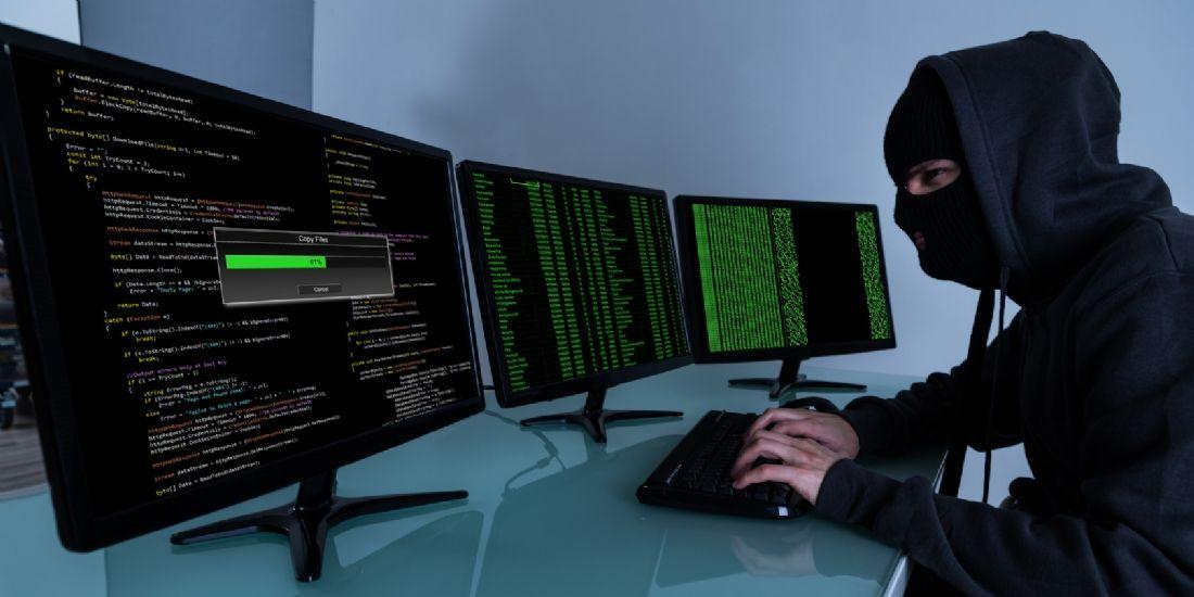 [Gestion des risques] Assurance des cyber-risques: quelle couverture adopter ?