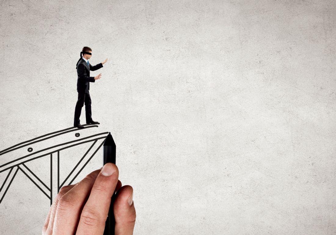 Gestion des risques le risk manager un alli pr cieux - Cabinet de conseil en gestion des risques ...