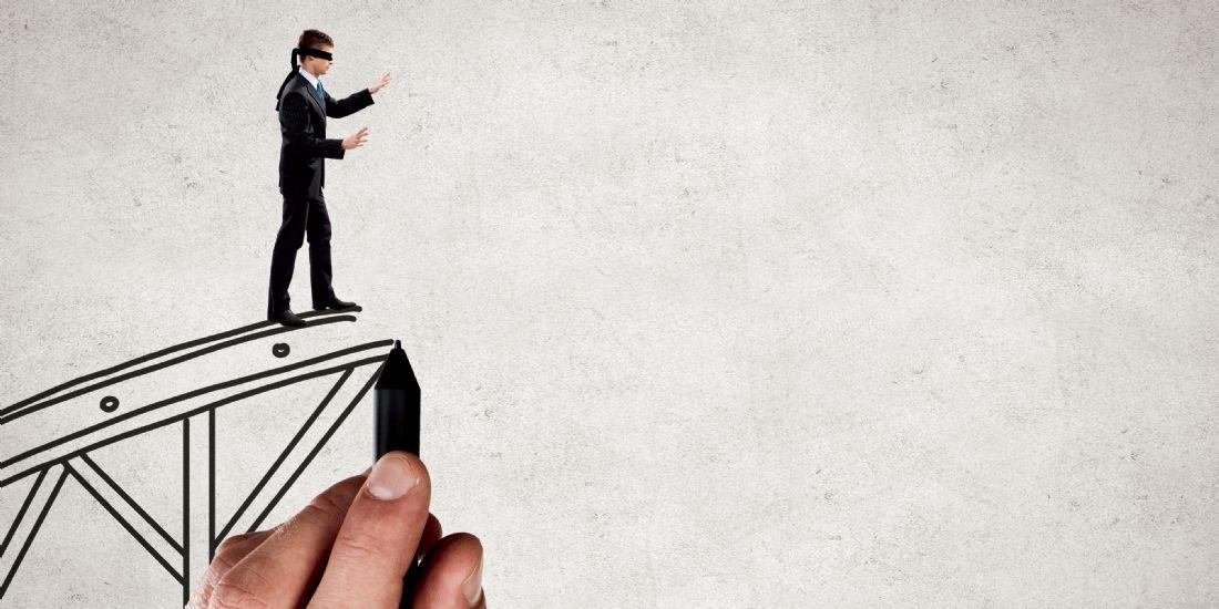 [Gestion des risques] Le risk manager, un allié précieux de la direction achats