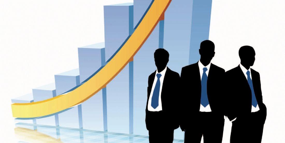 Le marché du conseil, un secteur en croissance