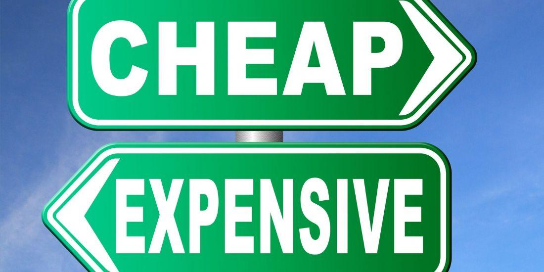 Comprendre la structure d'un prix fournisseur donne un avantage compétitif