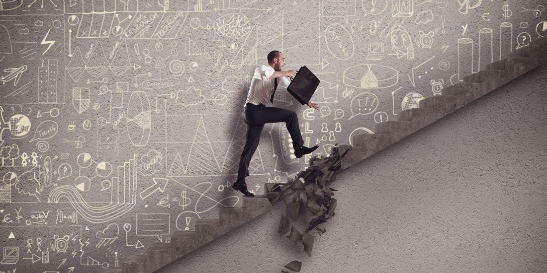 Comment pallier les risques PI, supply chain et digitaux?