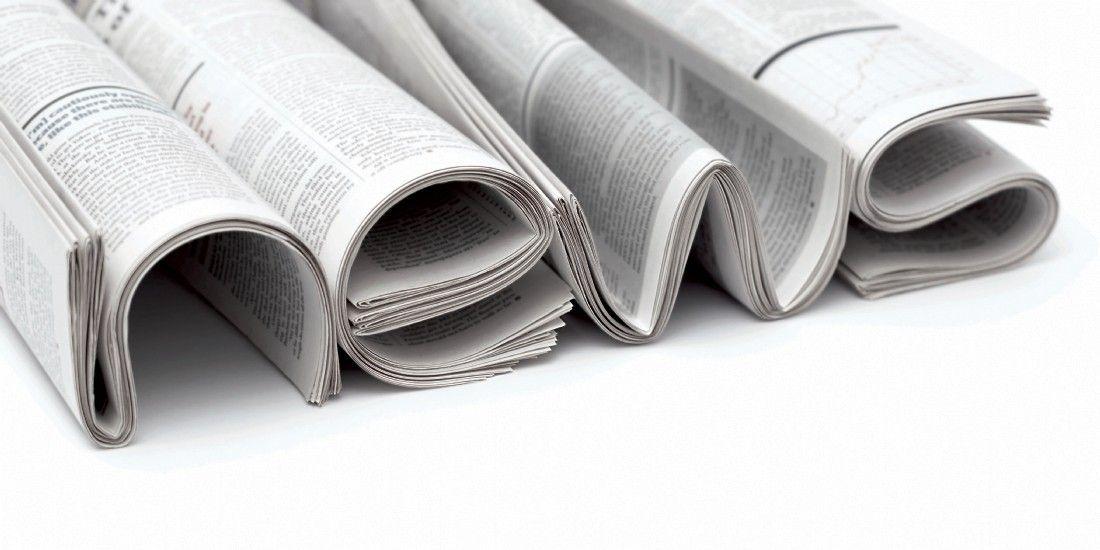 Revue de presse achats (semaine du 12 au 16 juin)