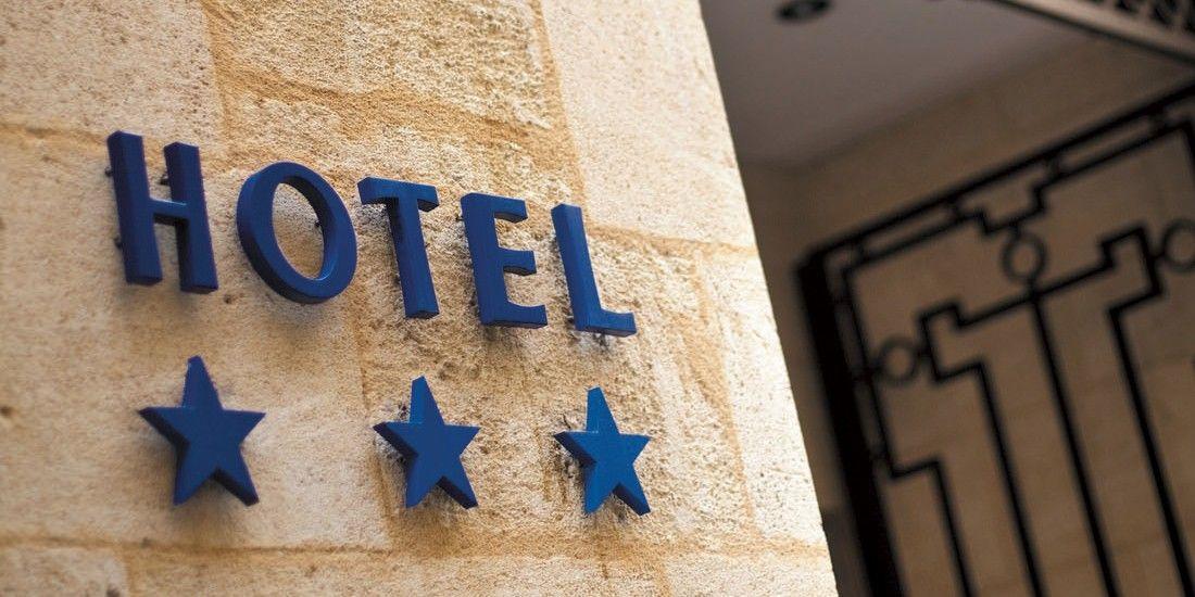 Une plateforme connecte les hôteliers indépendants pour le corporate