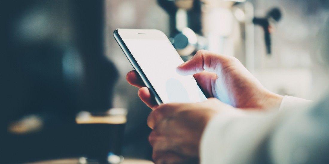 [Avis d'expert] Les petits pièges cachés de la fin du roaming