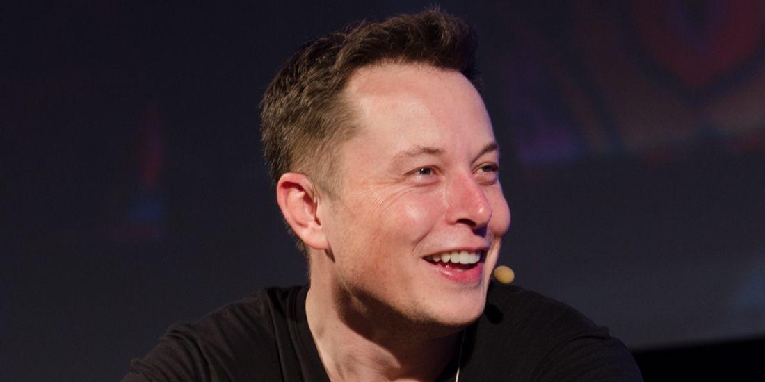Faut-il s'inspirer du management d'Elon Musk ?