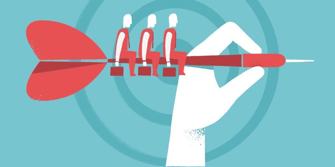 [Tribune] Treize leviers d'action pour les achats