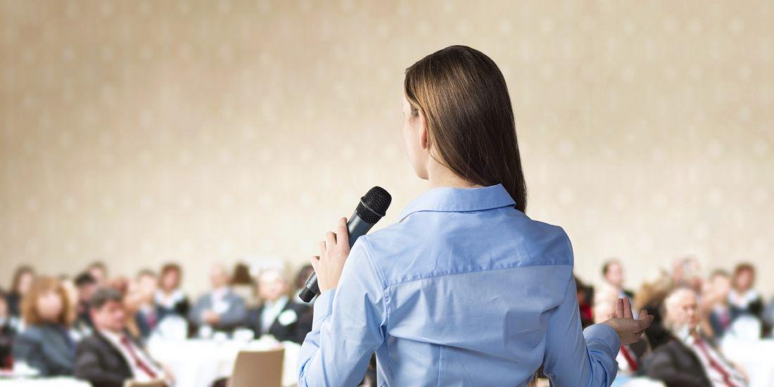 Comment ne plus avoir peur de prendre la parole en public