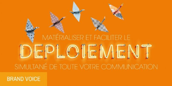 Déployer sa communication omni-canal responsable