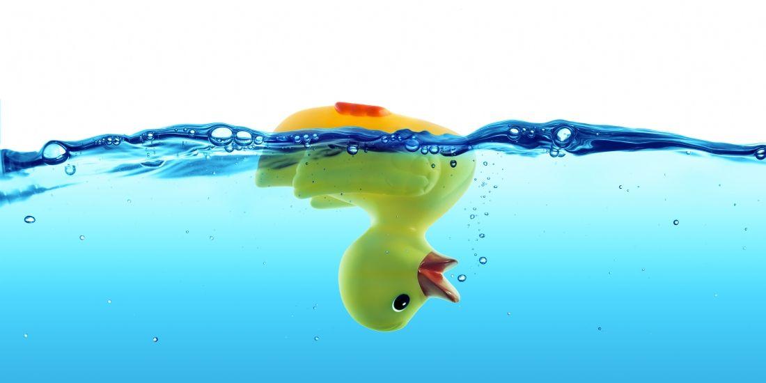 L'acheteur de demain : la peur du changement freine l'évolution du métier