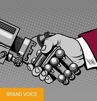 """Le """" Predictive Procurement """" : ce que l'intelligence artificielle promet aux Achats"""