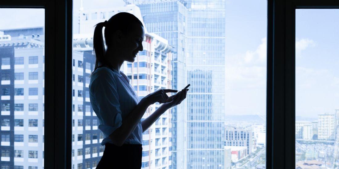 [Tribune] L'itinérance, un sujet télécom complexe pas toujours compris par les entreprises