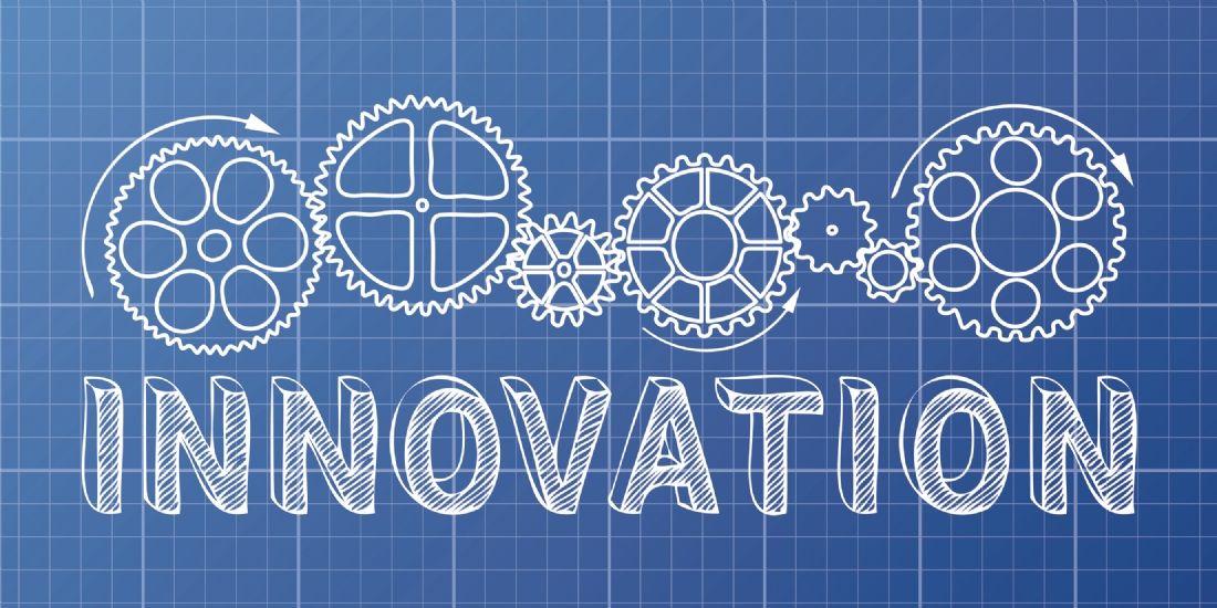 Les achats, acteurs dans les écosystèmes d'innovation ?