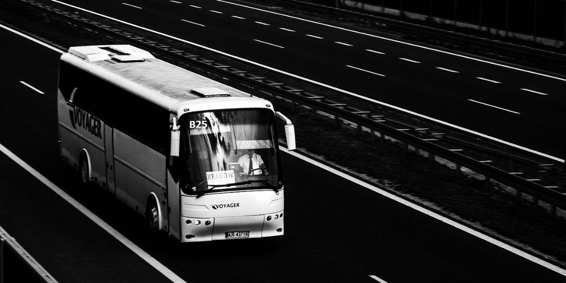 [RencontresTravel17] Nouvelles mobilités: comment les piloter ?
