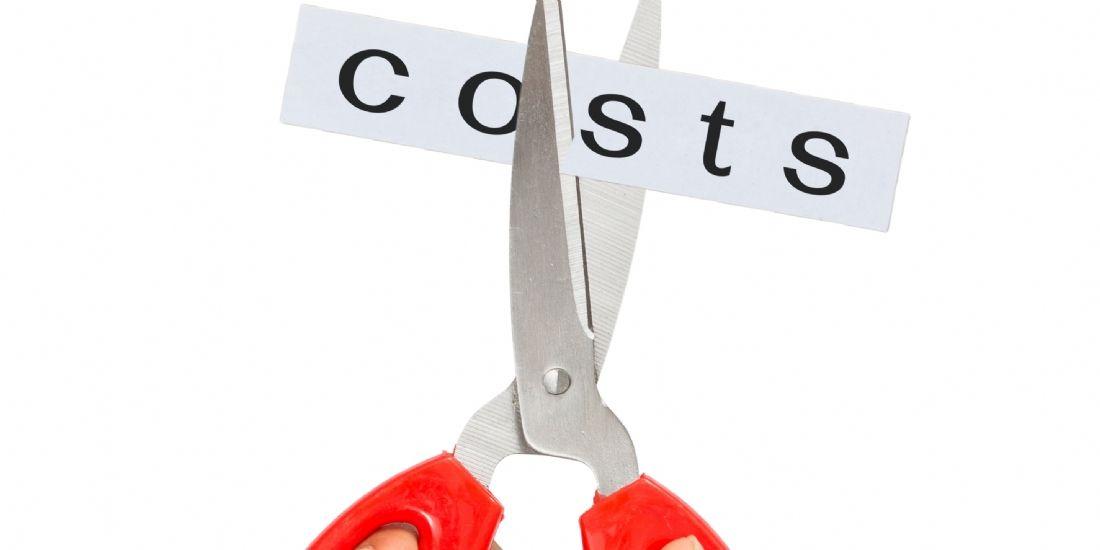 Achats de classe C : comment réduire les achats sauvages sur un périmètre mondial?
