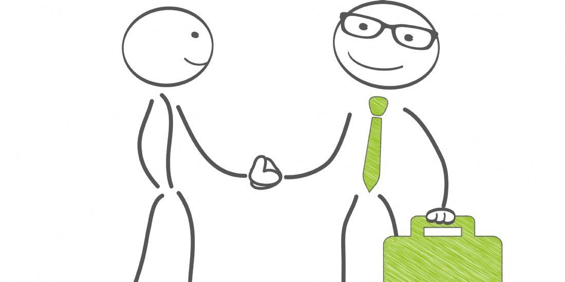 L'Ugap a mis en place une solution d'affacturage au profit de ses fournisseurs