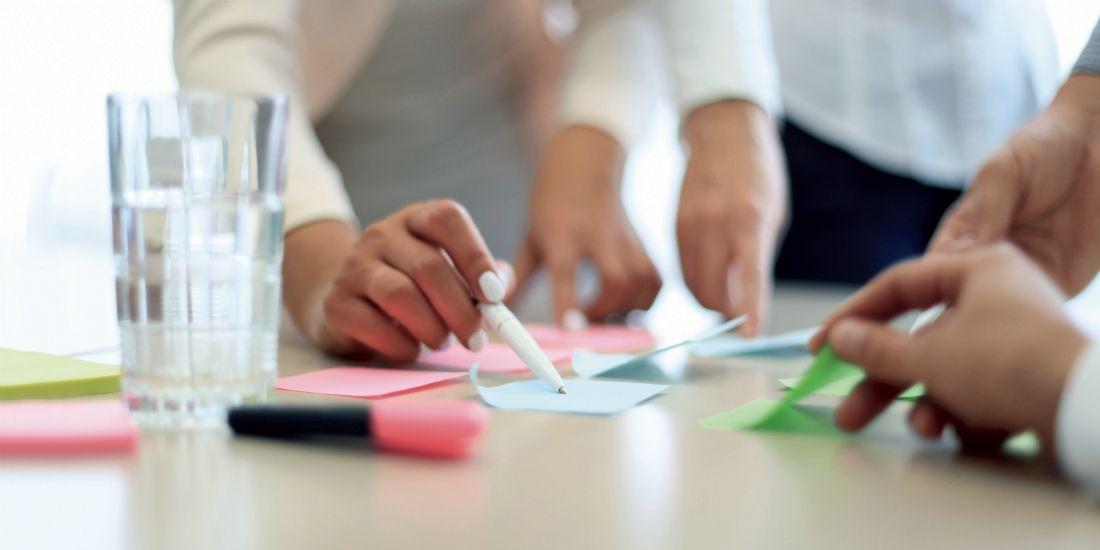 Achats/juridique: cap sur la collaboration