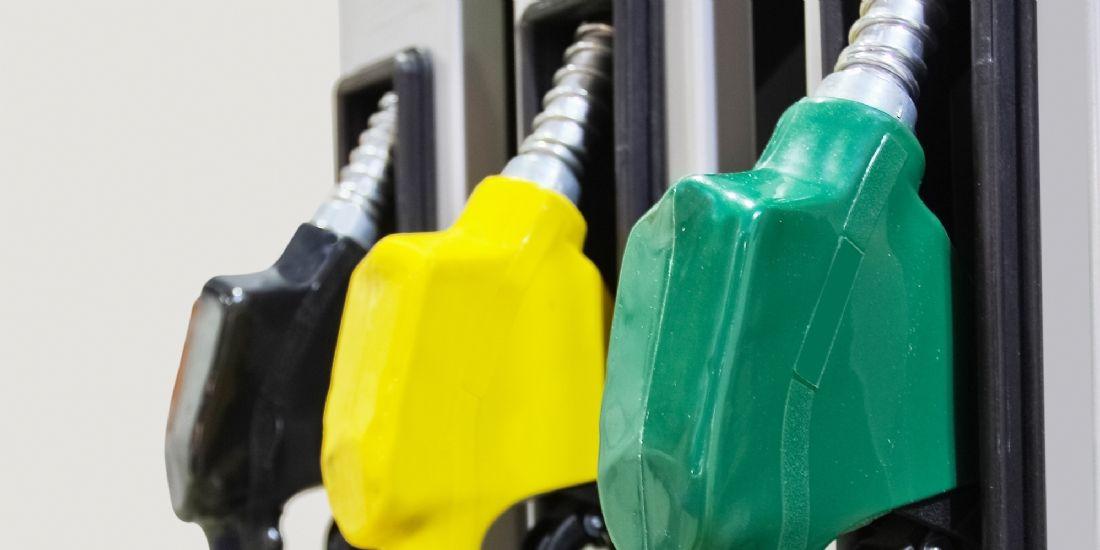 [Tribune] Parité de l'avantage fiscal entre carburants : un impact réduit