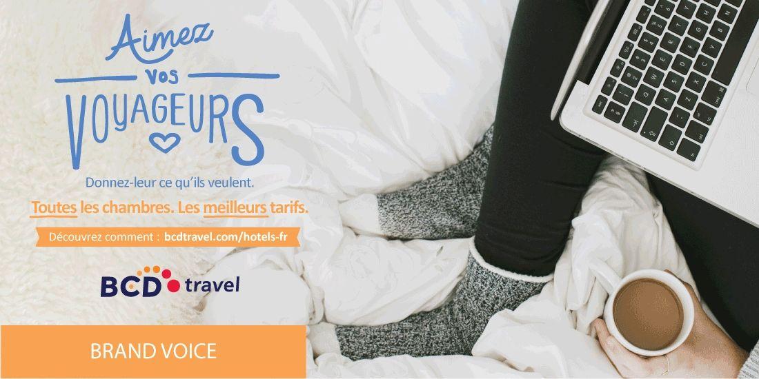 """Comment limiter la """" fuite des réservations hôtelières """" ? En écoutant vos voyageurs !"""