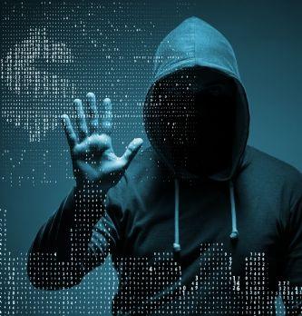 """[Avis d'expert] """"Une campagne visant le secteur de l'hôtellerie, qui émane d'un groupe de """"hackers"""" russe, menace les vo..."""