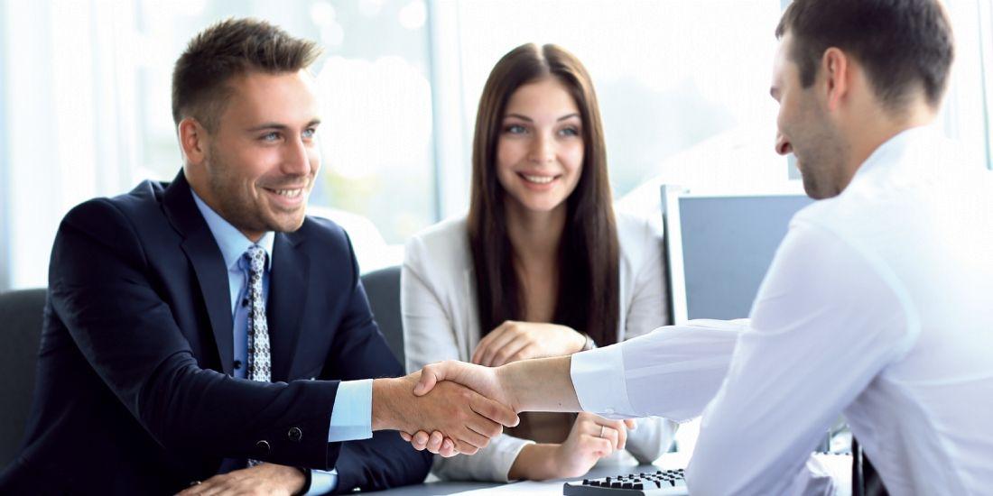 Relations donneurs d'ordre/PME, l'union fait le (bon) business