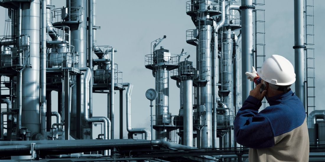 Fin des tarifs réglementés dans l'énergie: et après?