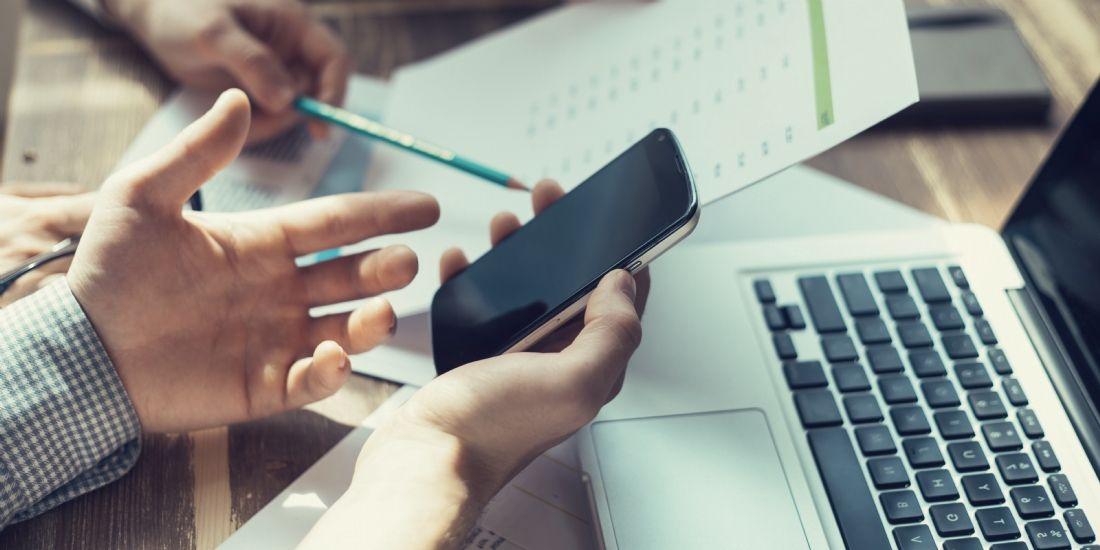 Mobilité technologique: déceler l'offre gagnante