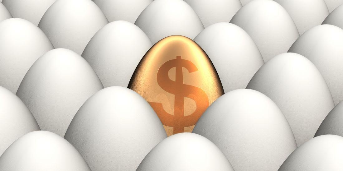 [Point de vue] Tirons les leçons de la crise du Fipronil : finissons-en avec le dogme des prix toujours plus bas !