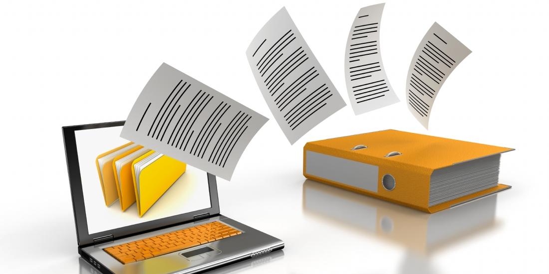 E-procurement : stratégique pour les achats de Classe C