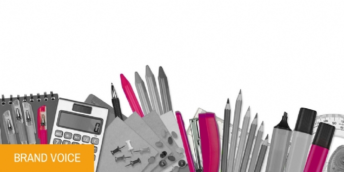 Rentrée 2017 : les 5 outils essentiels à glisser dans le cartable des Directeurs Achats
