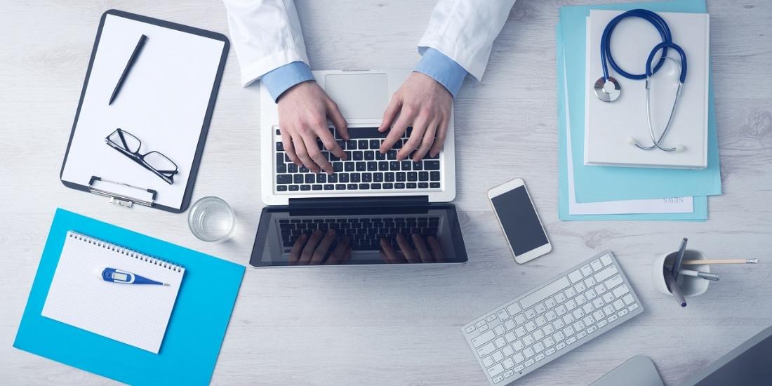 Nexity lance un service de téléconsultation médicale